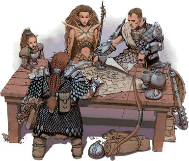 http://zonaneutra.files.wordpress.com/2008/09/dungeons_and_dragons3.jpg