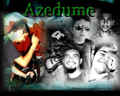 azedume2