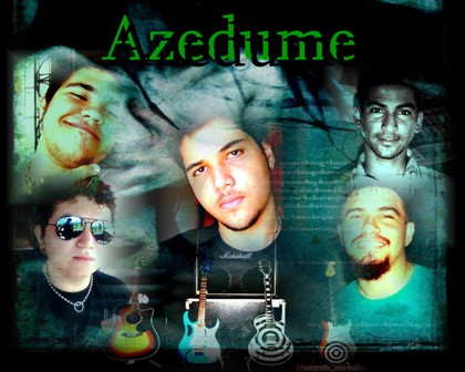 azedume32