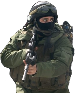 soldado2